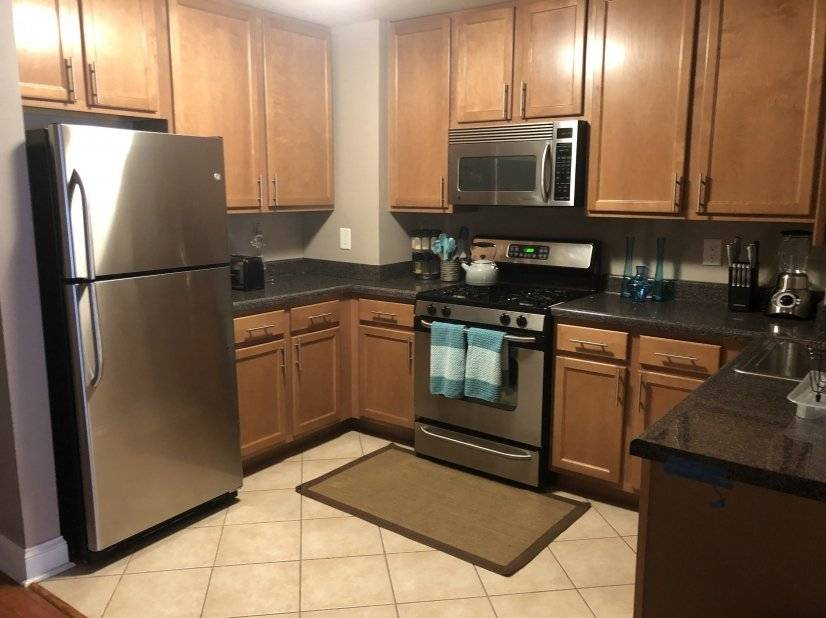 $2600 0 Union City, Hudson County