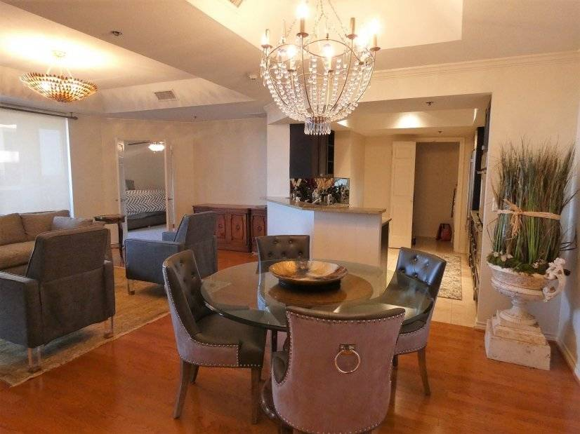 university park furnished high rise furnished apartment for rent