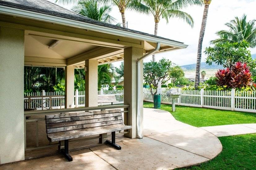 image 4 furnished 3 bedroom Apartment for rent in Lahaina, Maui