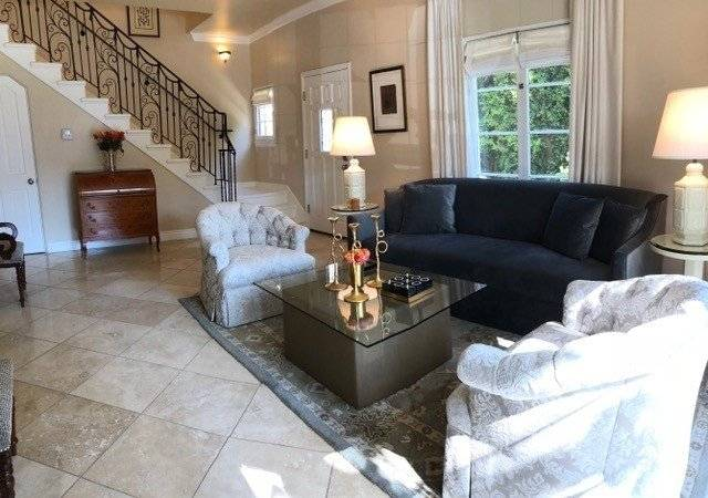 $10000 2 Beverly Hills West Los Angeles, Los Angeles