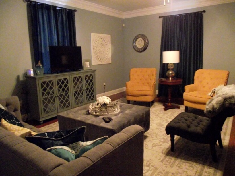 Corporate Condo Furnished Utilities Paid