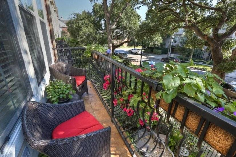 $3425 3 Midtown Inner Loop, Houston