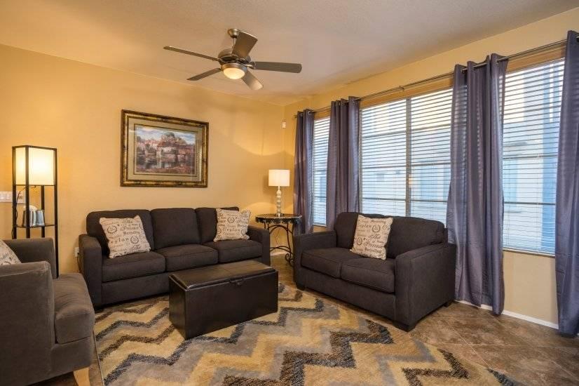 $2200 2 Tempe Area, Phoenix Area