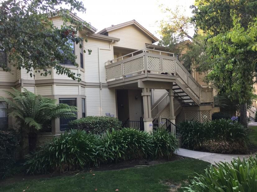 $4500 2 Sunnyvale Santa Clara County, Santa Clara Valley