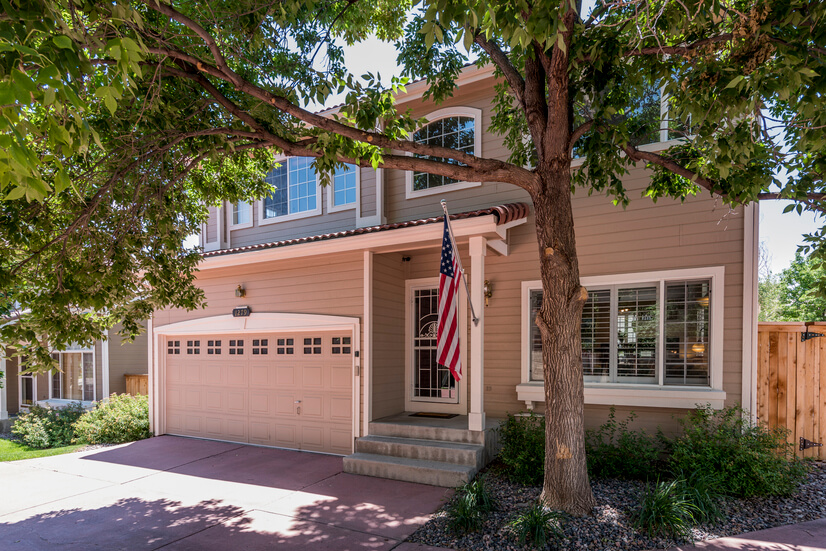 $4000 4 Littleton Arapahoe County, Denver Area