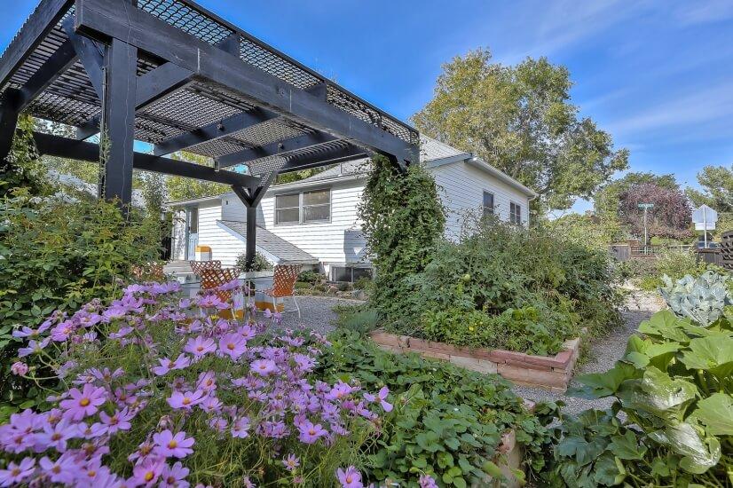 image 1 furnished 2 bedroom House for rent in Boulder, Boulder County