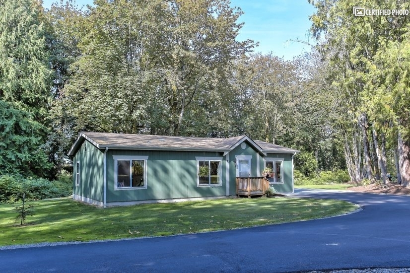 image 1 furnished 3 bedroom House for rent in Other Snohomish Cty, Seattle Area