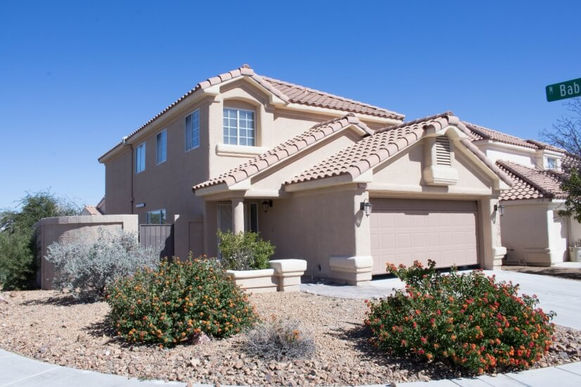 $4000 4 Summerlin, Las Vegas Area