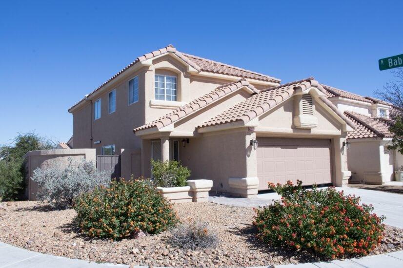 $4000 4 Summerlin, Las Vegas Area