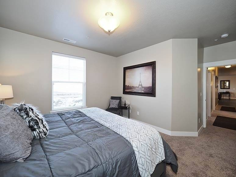 image 14 furnished 3 bedroom Townhouse for rent in Lehi, Utah County