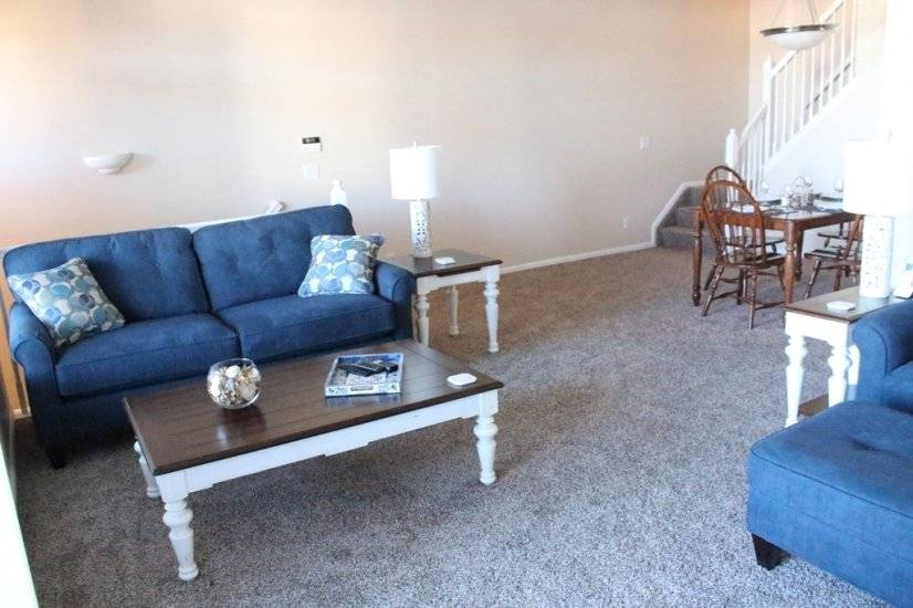 $3000 2 Castle Rock Douglas County, Denver Area