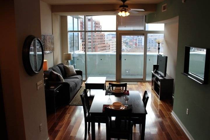 $3000 1 LoDo Denver Central, Denver Area