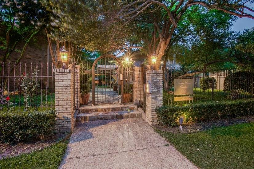 $4650 2 Oak Lawn Dallas, Dallas-Ft Worth