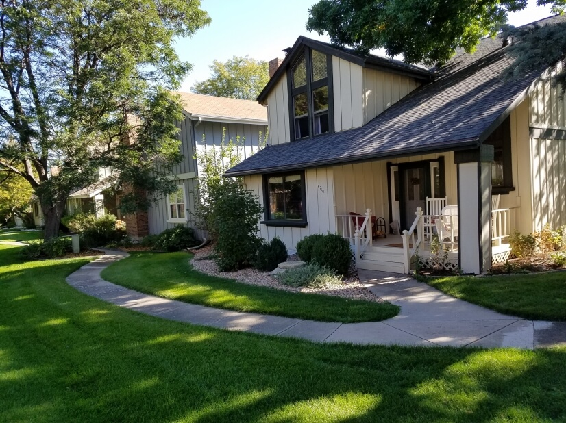 $2950 4 Arvada Jefferson County, Denver Area