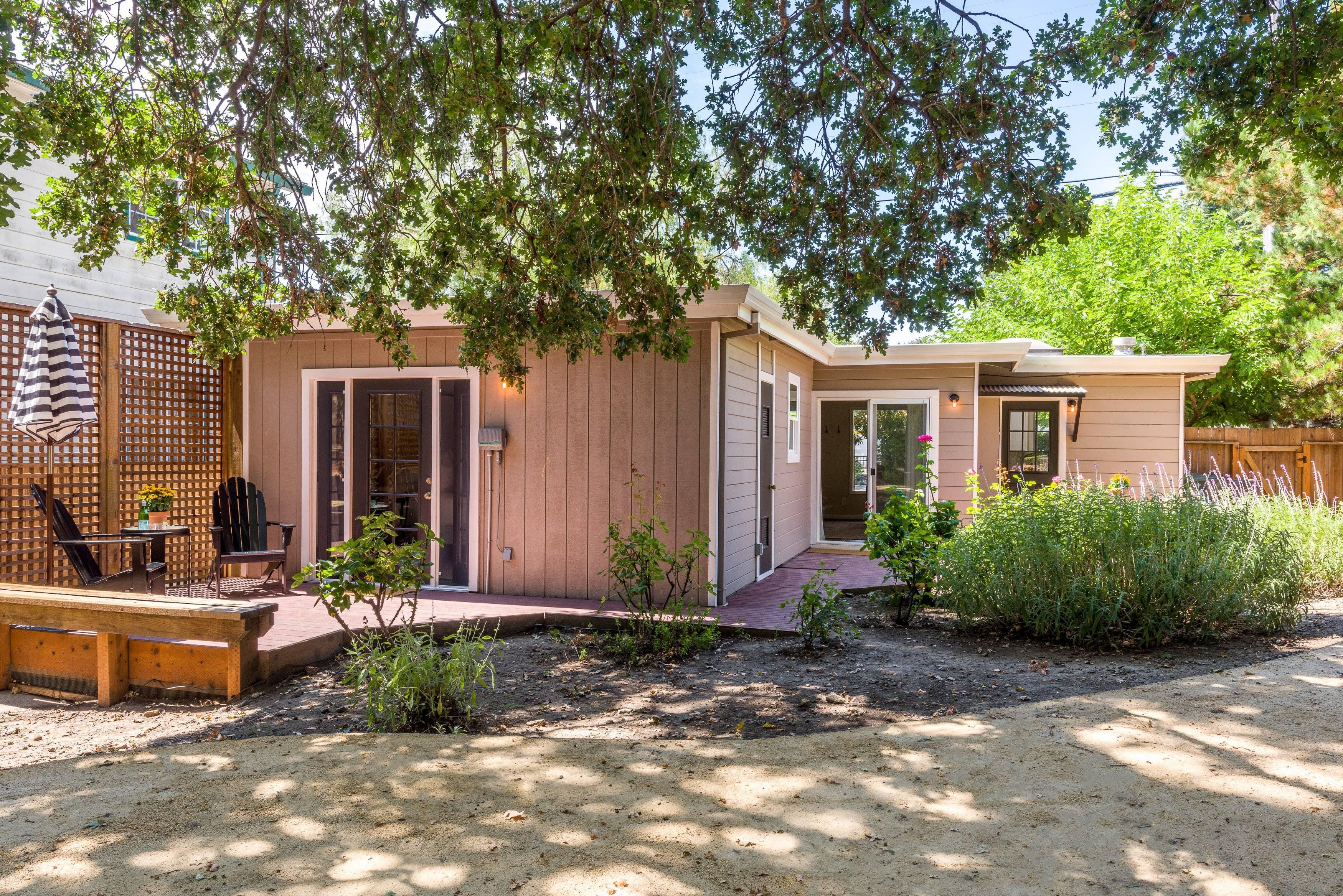 $4000 1 Redwood City, San Mateo (Peninsula)