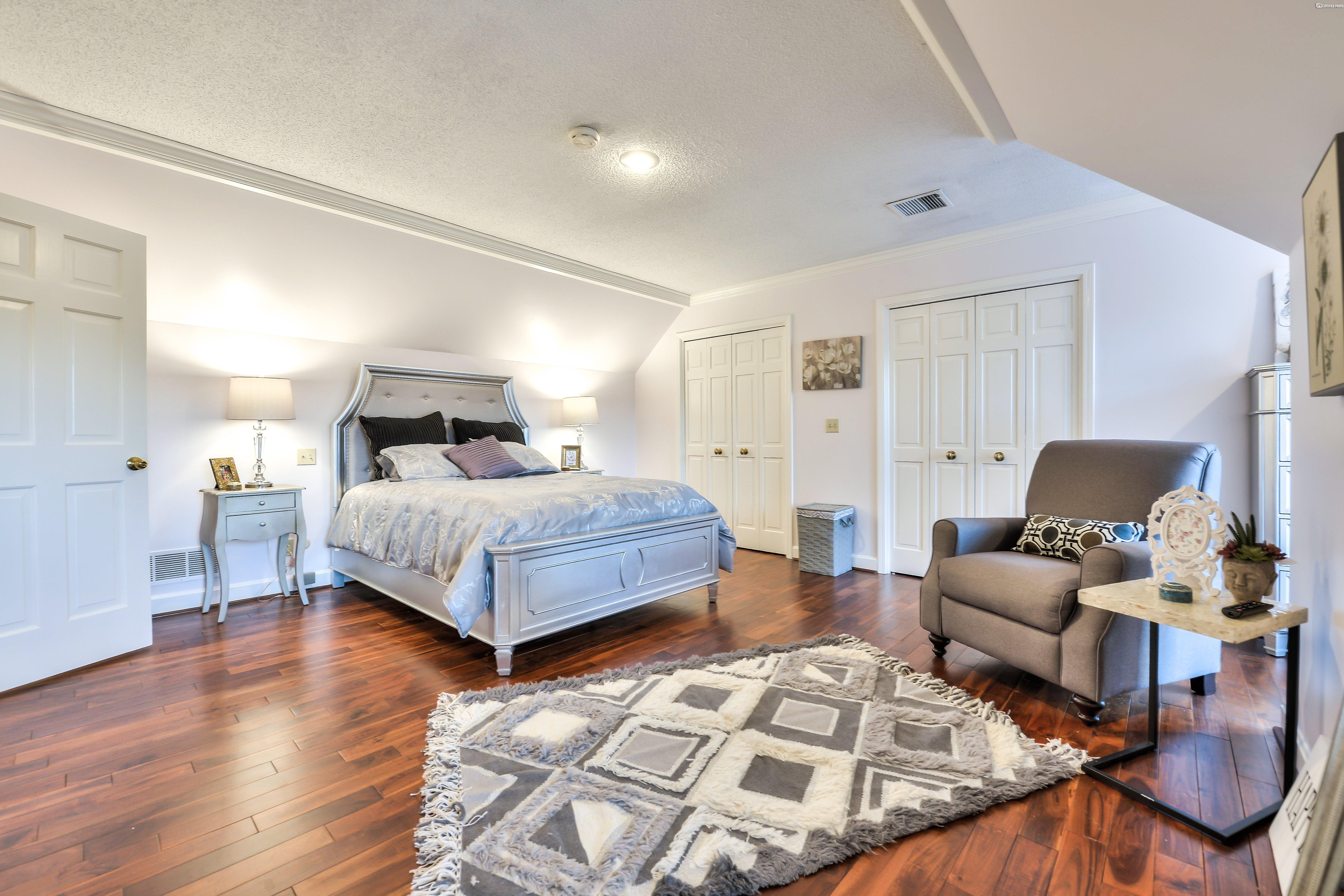 $2800 room for rent Leawood, Kansas City Area KS