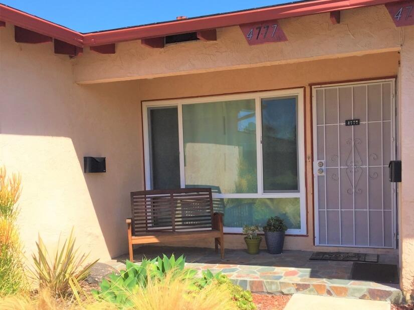 $3200 2 Clairemont Mesa Northern San Diego, San Diego