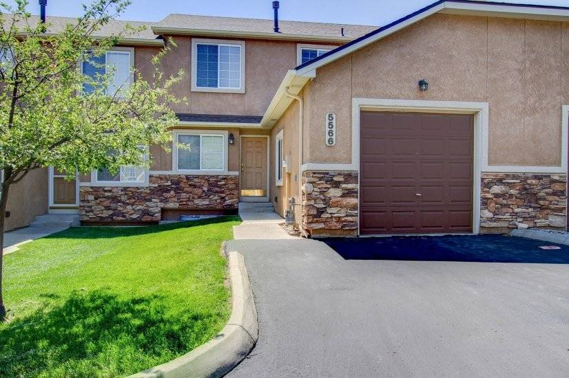 $2550 2 Cimarron Hills Other El Paso County, South Central Colorado