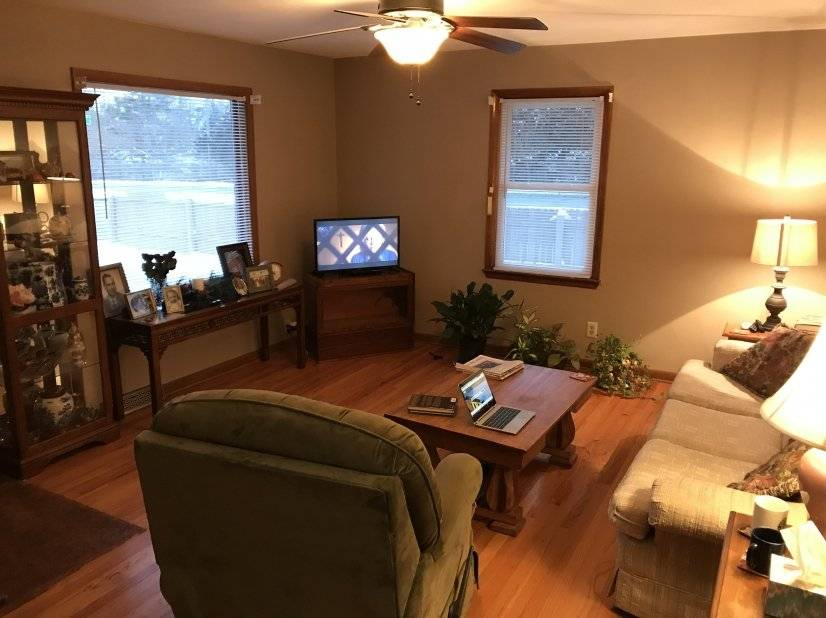 image 2 furnished 3 bedroom House for rent in Rockford, Winnebago County