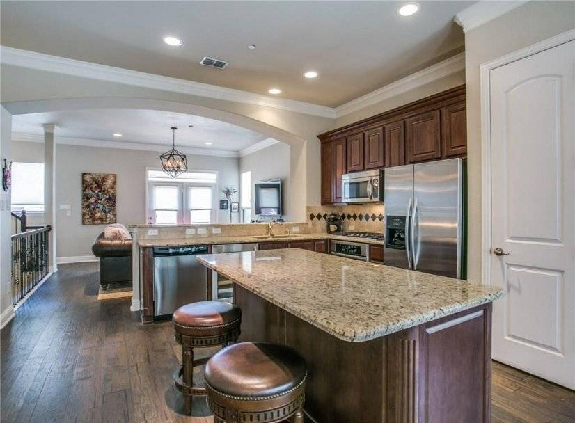 $5500 3 Plano Collin County, Dallas-Ft Worth