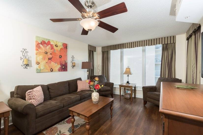 $1119 2 North Myrtle Beach Horry County, Myrtle Beach