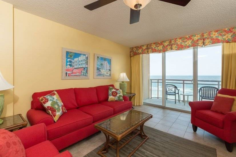 $1409 3 North Myrtle Beach Horry County, Myrtle Beach