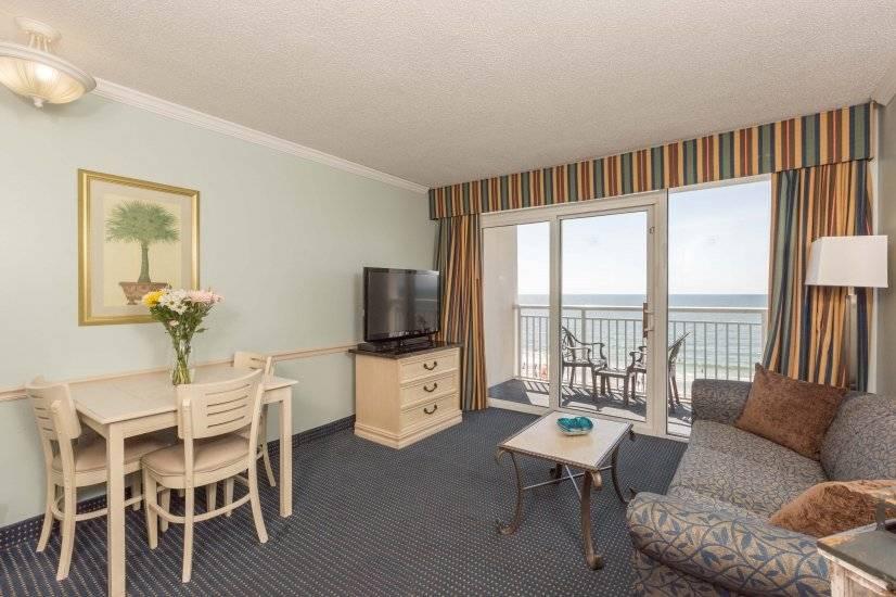 $999 1 Myrtle Beach Horry County, Myrtle Beach