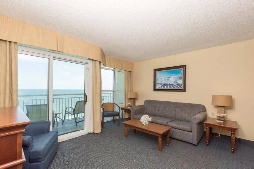 $869 1 Myrtle Beach Horry County, Myrtle Beach