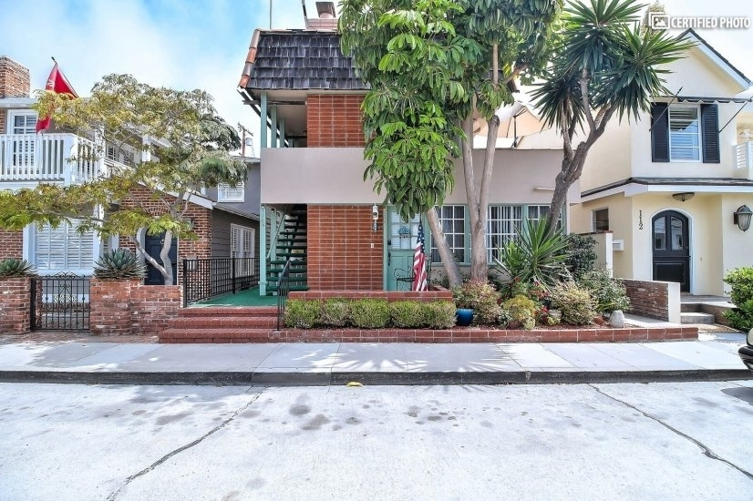$5450 3 Newport Beach, Orange County