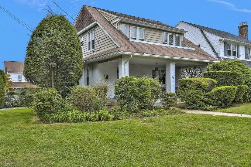 $4000 3 White Plains, Westchester