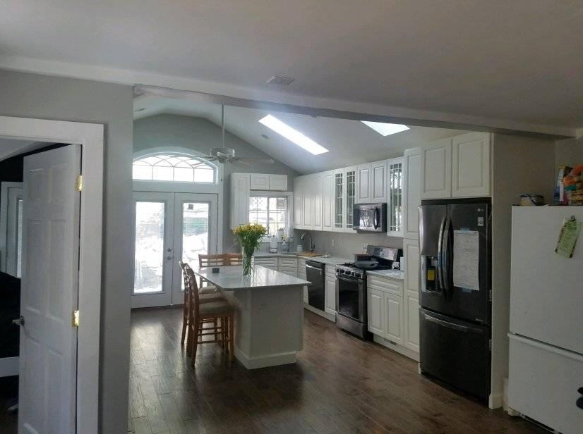image 1 Furnished room to rent in Salem, Franklin County 2 bedroom House