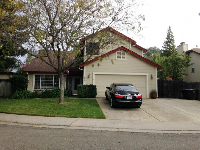 $2990 4 Citrus Heights, Sacramento - Stockton
