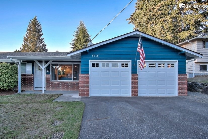 $3500 3 Lynnwood, Seattle Area