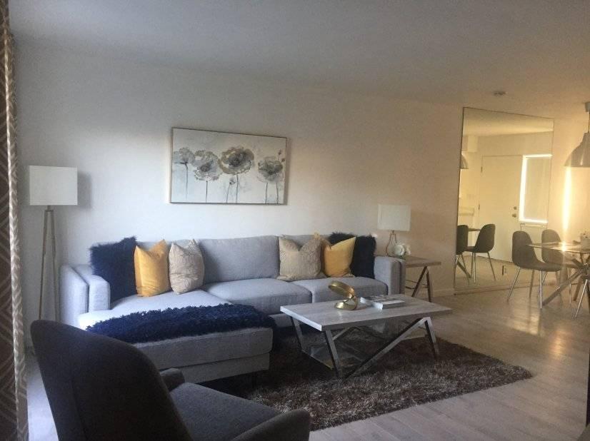 $3000 2 Scottsdale Area, Phoenix Area