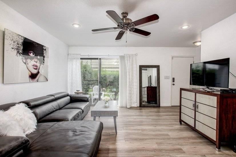 $2500 2 Scottsdale Area, Phoenix Area