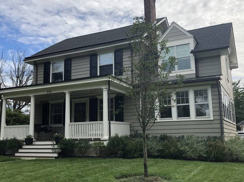 $5200 4 Newtown Bucks County, Philadelphia