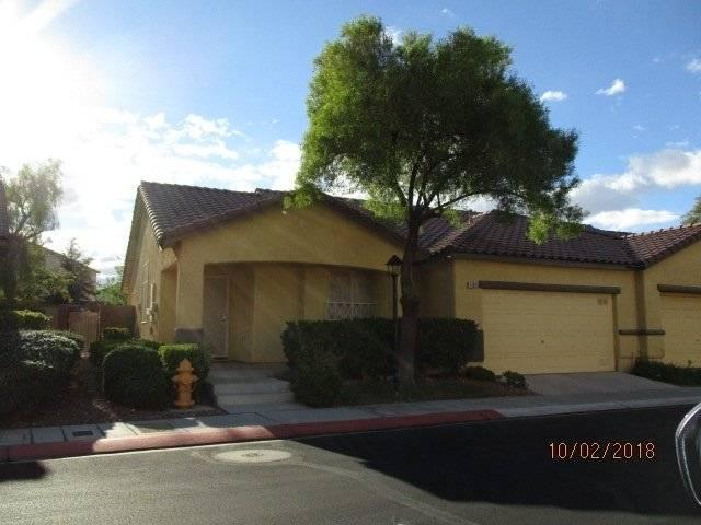 $1600 2 Southwest Las Vegas, Las Vegas Area