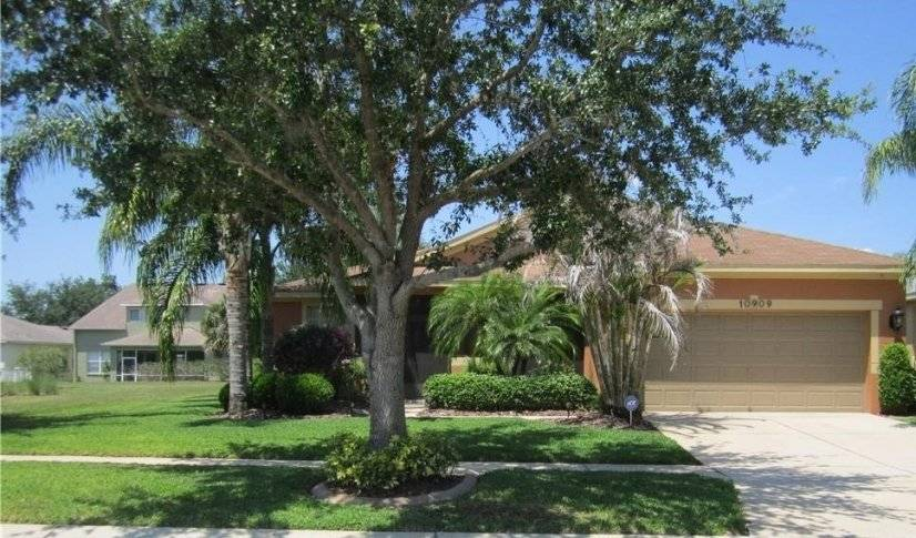 $4000 3 Riverview Hillsborough Tampa, Central West FL