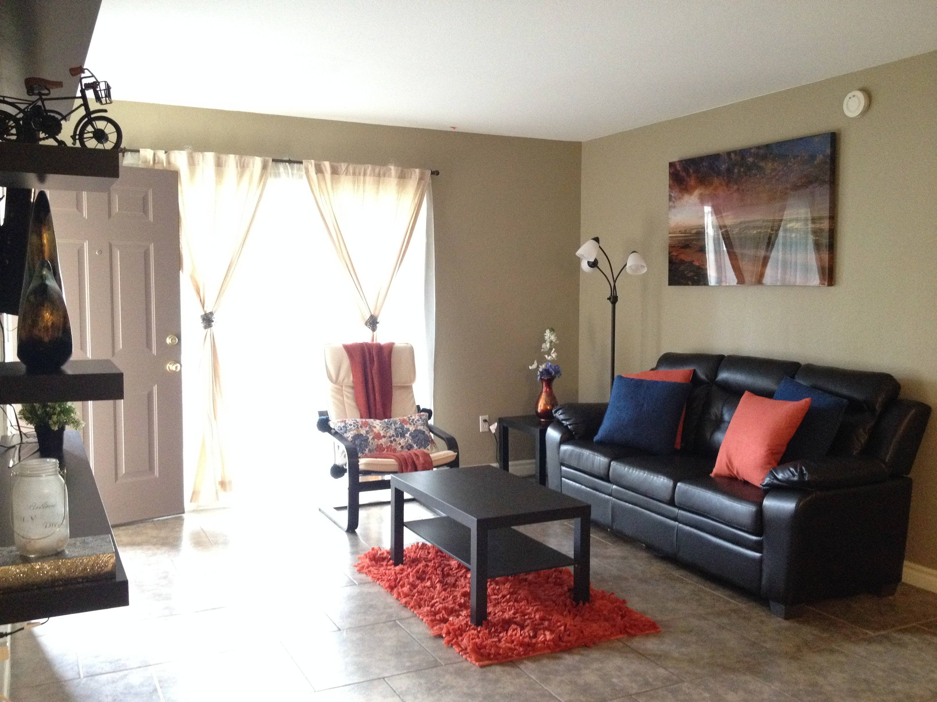 $1650 1 Spring Valley, Las Vegas Area