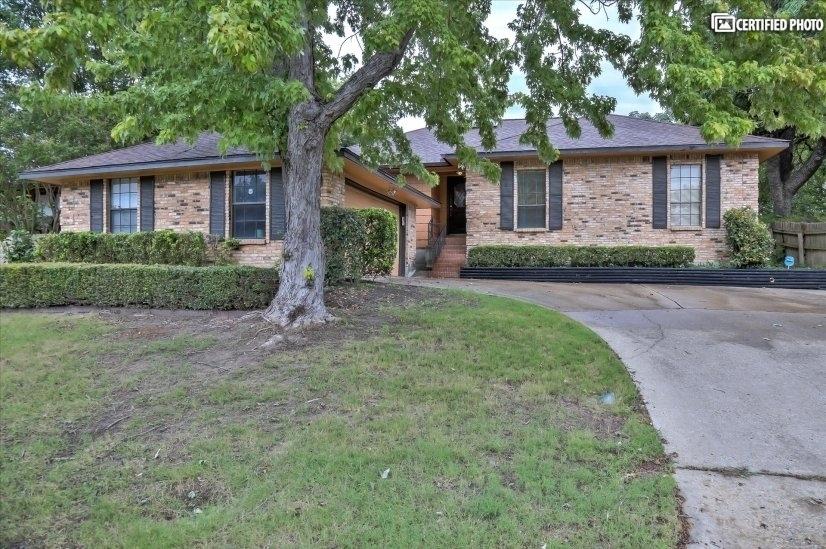 $3000 3 Heath Rockwall County, Dallas-Ft Worth
