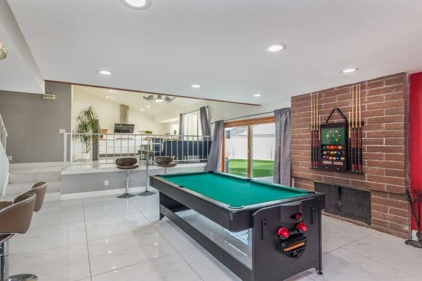 $10000 5 Spring Valley, Las Vegas Area