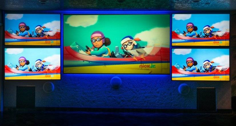 $9999 5 The Lakes, Las Vegas Area