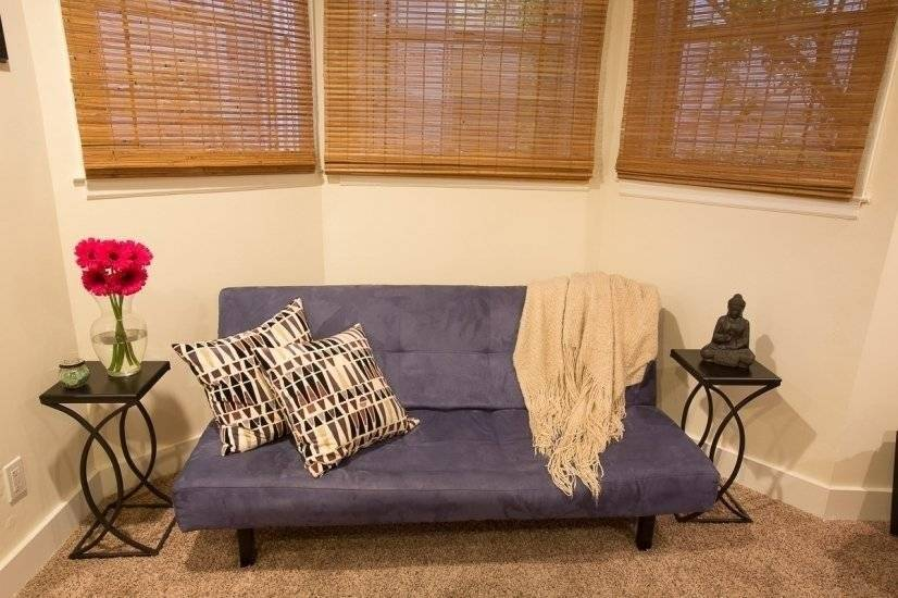 $4125 2 Haight-Ashbury, San Francisco
