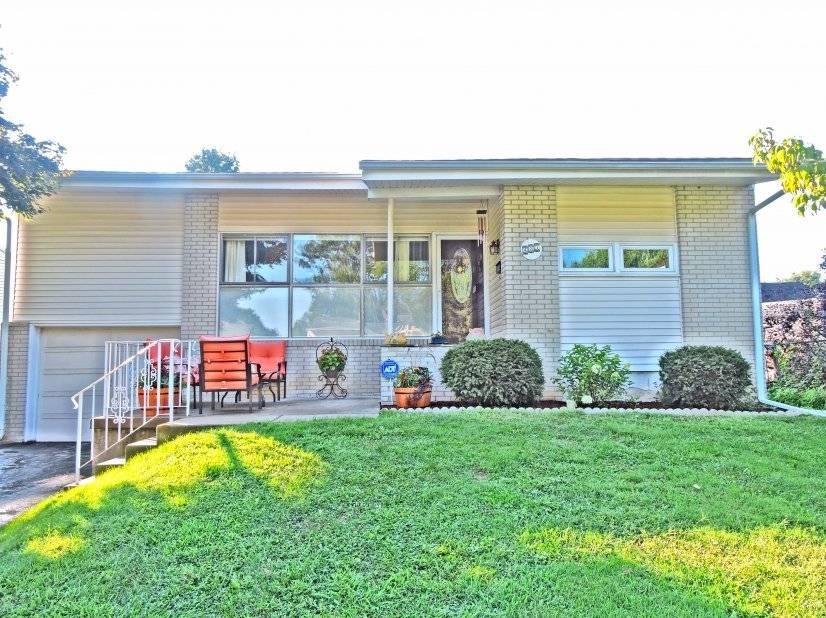$2800 3 Ambler Montgomery County, Philadelphia