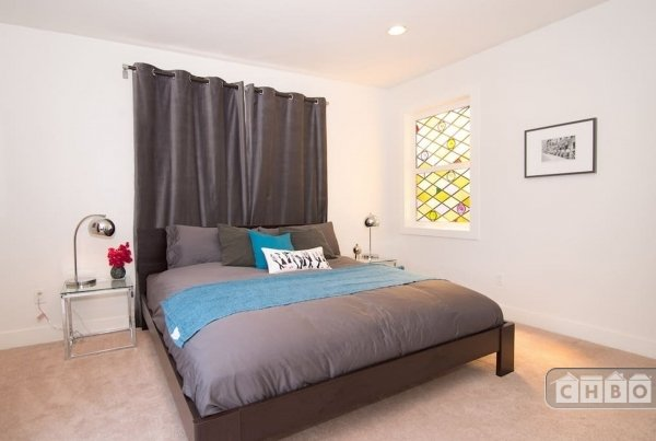 image 8 furnished 2 bedroom House for rent in Echo Park, Metro Los Angeles