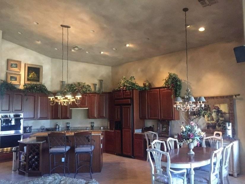 $9000 4 Cave Creek Area, Phoenix Area