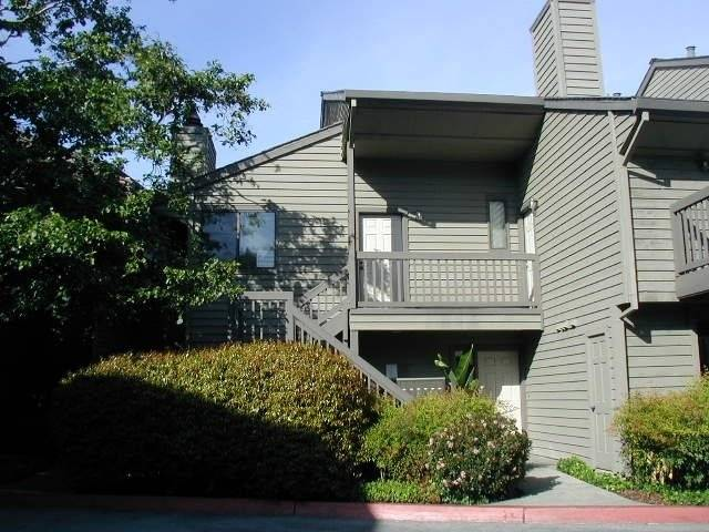 $4800 2 Sausalito Marin County, North Bay