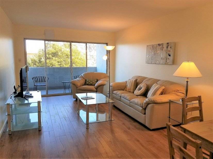 $4190 2 Alameda Alameda County, East Bay