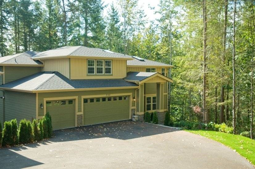 $8400 5 Sammamish, Seattle Area