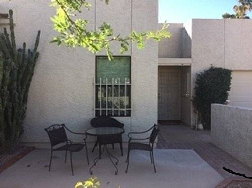 $3100 2 Scottsdale Area, Phoenix Area
